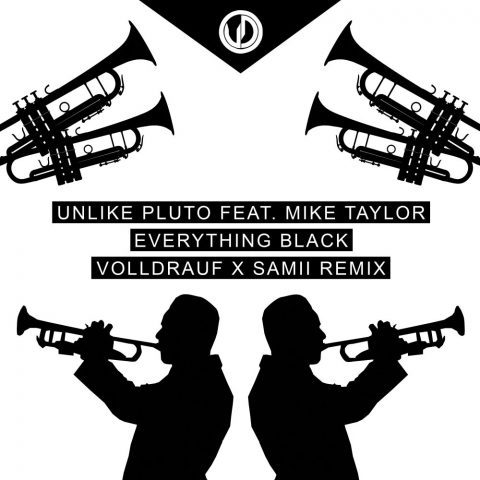 Everything-Black---Artwork