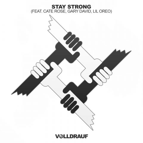 Stay-Strong-Artwork