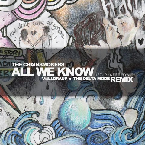 all-we-know-artwork