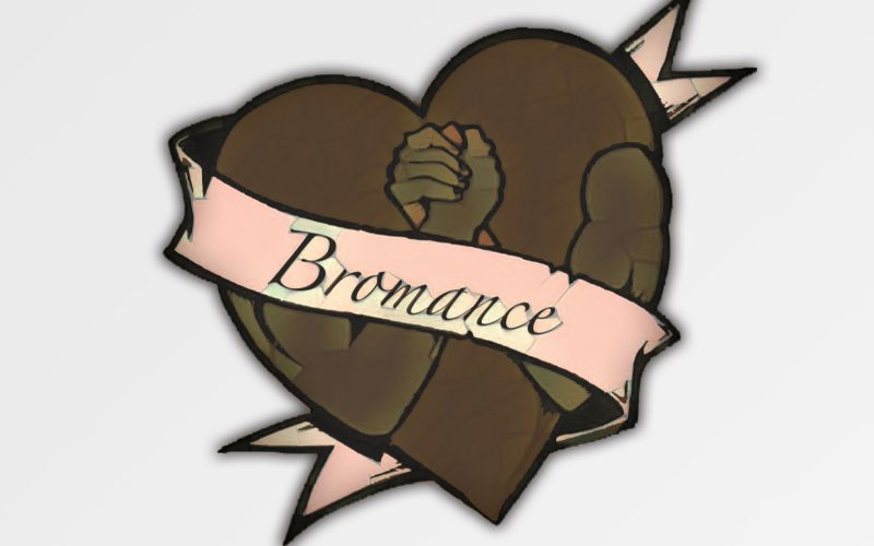 Bromance-ARTWORK-Updated