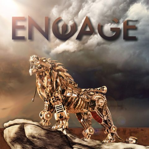 Engage-ARTWORK
