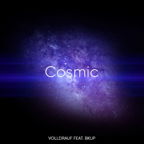 New-Cover-ARTWORK-Cosmic